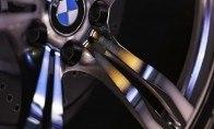 Forza 5 XBOX ONE Key