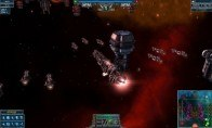 Stellar Impact Bundle Steam Gift