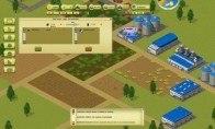Farming World Steam CD Key