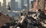 Call of Duty: Ghosts - Season Pass EU Steam Altergift