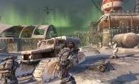 Call of Duty: Black Ops - First Strike Content Pack DLC US XBOX 360 / XBOX ONE CD Key