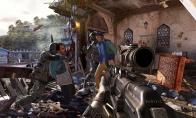 Call of Duty: Modern Warfare 3 - Collection 1 DLC Steam Gift