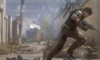 Call of Duty: Advanced Warfare - Season Pass EU XBOX One CD Key