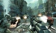 Call of Duty: Modern Warfare Franchise Bundle RoW Steam CD Key