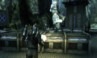 Dark Void | Steam Key | Kinguin Brasil