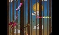 Ephemerid: A Musical Adventure Steam CD Key