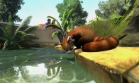 Zoo Tycoon: Ultimate Animal Collection RU VPN Activated Steam CD Key