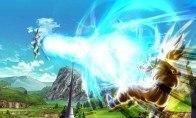 Dragon Ball Xenoverse RU VPN Required Steam CD Key