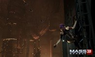 Mass Effect 3 - M55 Argus Assault Rifle DLC Origin CD Key