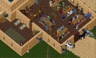 Ultima Online 6 Month Game Time Code