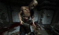 Outlast GOG CD Key