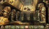 Escape The Lost Kingdom: The Forgotten Pharaoh Steam CD Key