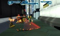 The Ratchet & Clank Trilogy EU PS Vita / PS3 CD Key