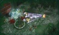 Magicka 2 - Cardinal Points Super Pack DLC Steam CD Key