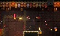 Enter the Gungeon - Cobalt Hammer DLC Steam CD Key