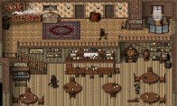RPG Maker: Wild Steam Resource Pack Steam CD Key