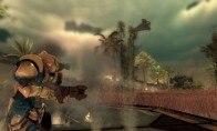 Mechs & Mercs: Black Talons Clé Steam