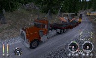 18 Wheels of Steel: Extreme Trucker 2 Clé Steam