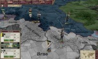 Victoria II: German Unit Pack DLC Steam CD Key