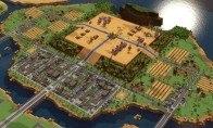 8-Bit Armies + Guardians Campaign DLC Steam CD Key