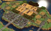 8-Bit Armies EU PS4 CD Key