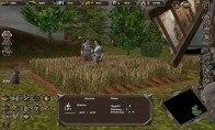 Highland Warriors Steam CD Key