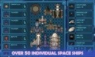 Event Horizon Steam CD Key