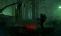 Dead by Daylight Halloween Edition Steam Altergift