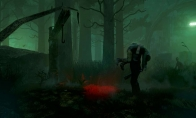 Dead by Daylight: Special Edition US XBOX One CD Key