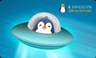 €5 Kinguin Gift Card