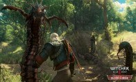 The Witcher 3: Wild Hunt - Blood and Wine DLC Steam Gift