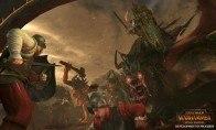 Total War: Warhammer - Chaos Warriors Race Pack Clé Steam