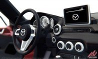 Assetto Corsa - Japanese Pack Steam Gift