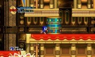 Sonic the Hedgehog 4 Episode 1 | Steam Key | Kinguin Brasil