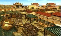 CivCity: Rome Steam Gift