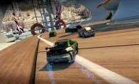 Table Top Racing: World Tour Clé Steam