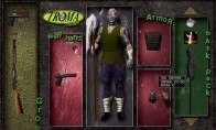 The Troma Project Steam CD Key