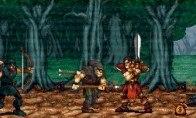Legend (1994) Steam CD Key