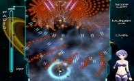 Shmup Love Boom Steam CD Key