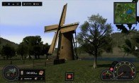 Woodcutter Simulator 2013 Gold Steam CD Key