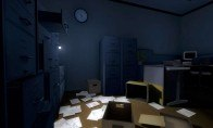 The Stanley Parable Steam Geschenk