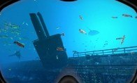 World of Diving Steam CD Key