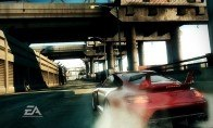 Need For Speed: Undercover Steam Geschenk