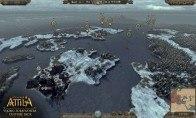 Total War: ATTILA + Viking Forefathers Culture Pack EU Steam CD Key
