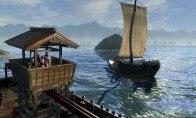 Total War: Shogun 2 Steam Geschenk