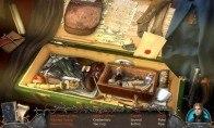 Detective Stories Bundle Steam CD Key