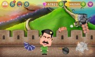 Beat The Dictators Steam CD Key