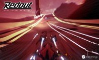 Redout US Steam Voucher