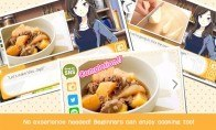 Gochi-Show! Steam CD Key