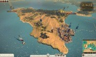 Total War: ROME II – Hannibal at the Gates DLC Steam CD Key